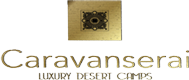 Caravan Serai Luxury Desert Camp