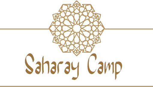 Saharay Camp