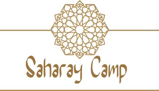 Saharay Camp